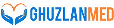 GhuzlanMed