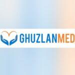 GHUZLAN MED | SKINCARE